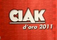 ciakdoro2011