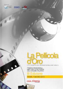 catalogo3013
