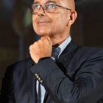 Andrea Portante RAI Gold