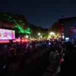Casa del Cinema 28 luglio 2020