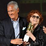 Cinema Giovanna Ralli