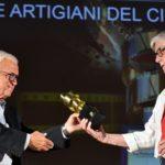 Cinema Maurizio Amati