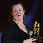 Cristina Priarone presidente della Filmcommission Nazionale