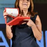 Maria Antonietta Salvatori sarta