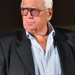 Maurizio Amati produttore