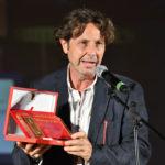 Riccardo Passanisi