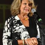 Silvia Costa Commissario Straordinario di Governo