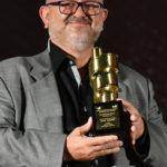 Tecnico Eff. Speciali Danilo Bollettini per il Film Il Traditore