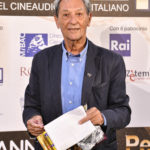 autore della fotografia Roberto Girometti