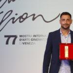 Raffaele Alletto Miglior Capo Macchinista per il Film Padrenostro