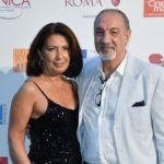 Anna Paglialonga Enzo De Camillis