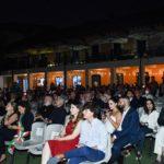 Casa del Cinema 30.08.21