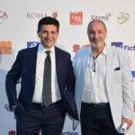 Enrico Bufalini CinecittàLuce Enzo De Camillis