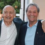Franco Mariotti Roberto Girometti