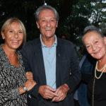 Giuditta Simi Roberto Girometti Elisabetta Sima