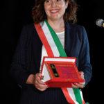 Lorenza Fruci Assessore al Comune di Roma.