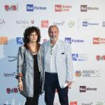 Maria Luisa Forenza regista