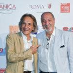 Massimo Spano Enzo De Camillis