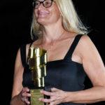 Paola Vacchina ACLI .