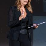 Sabina Stilo