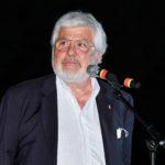 Sergio Giussani Produttore