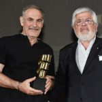 Ugo Giacomini Sergio Giussani